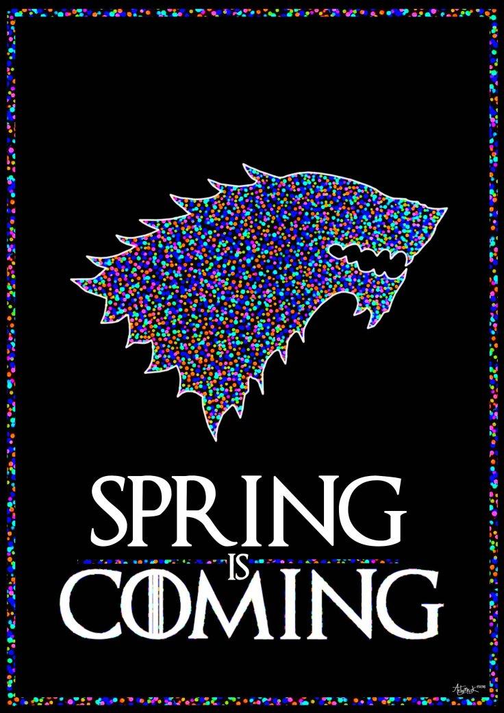 spring is coming2.jpg